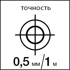 05мм1м