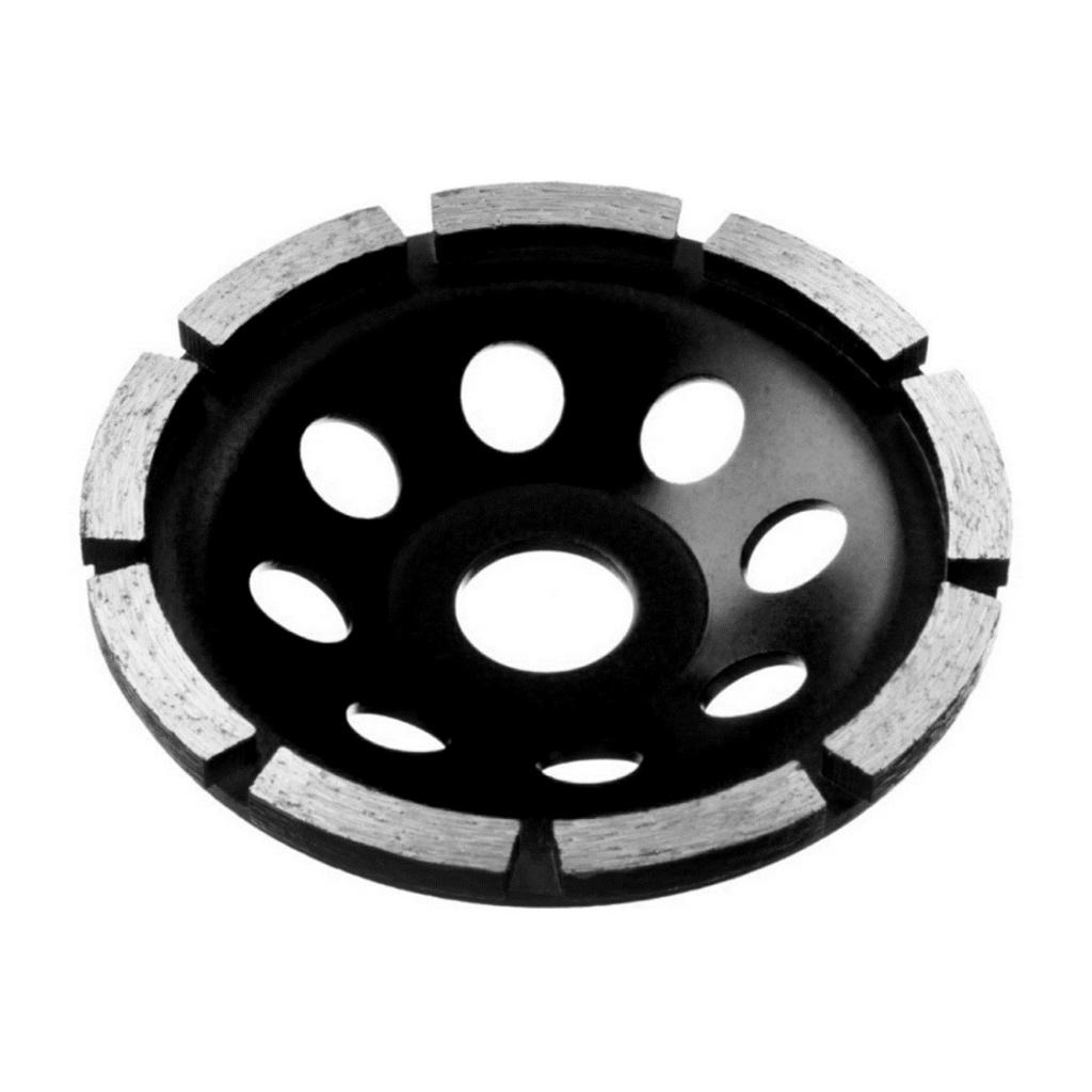инструмент для шлифовки бетона