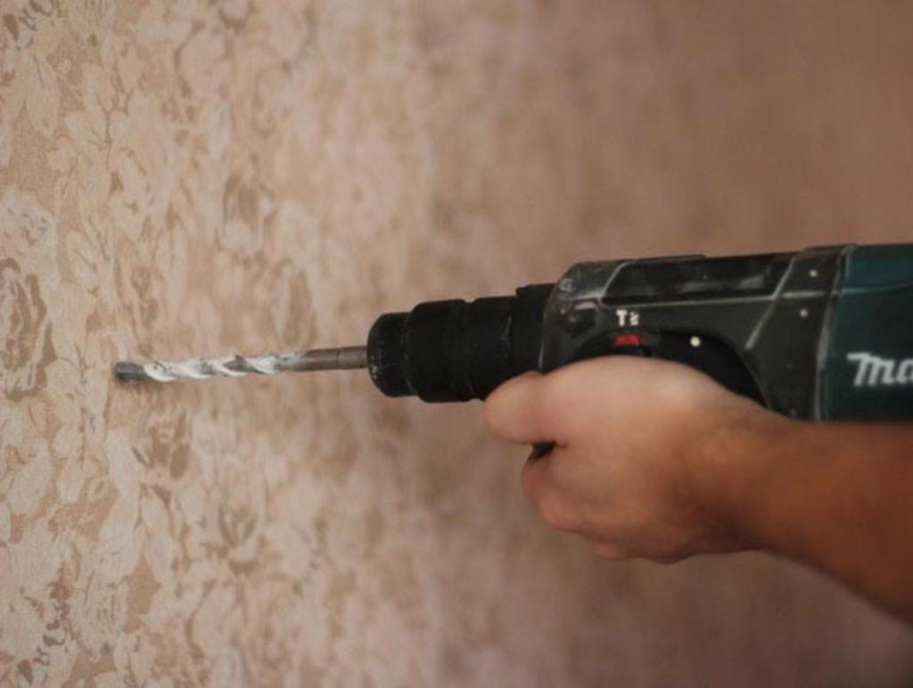 Стеклить бетон бетон высшей марки